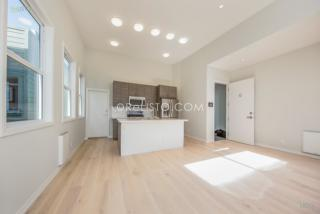 949 Fell St #12, San Francisco, CA