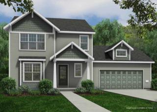 The Sawyer Plan in Birchwood Point, Verona, WI