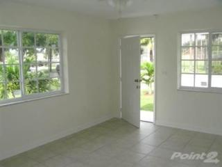 17215 N Miami Ave, North Miami Beach, FL