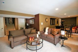 2522 Reflections Dr, Crest Hill, IL