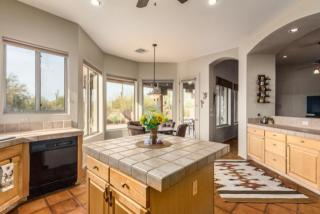 5466 E Woodstock Rd, Cave Creek, AZ