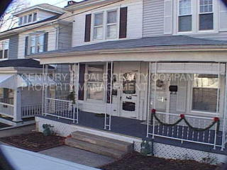24 N Pleasant Ave, Dallastown, PA