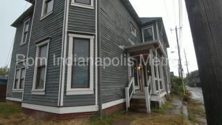 412 E 16th St, Indianapolis, IN