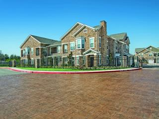 8585 Sienna Springs Blvd, Missouri City, TX