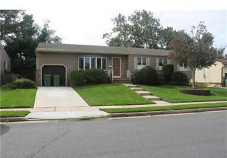 10 Eardley Rd, Edison, NJ