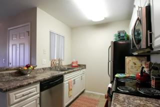 17927 N Parkview Pl, Surprise, AZ