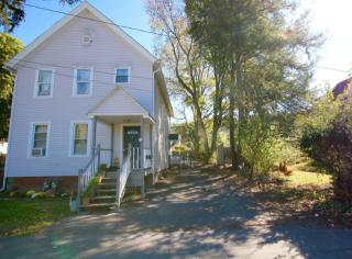 62 Summer St #1, Kingston, NY