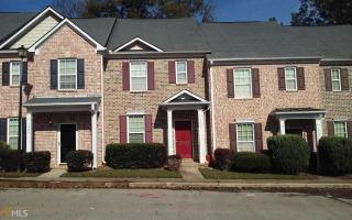 1403 Bayrose Cir, East Pt, GA