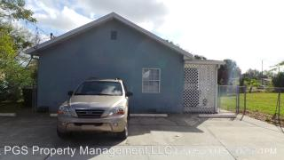 1215 Avenue L #1, Haines City, FL