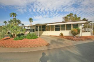 16501 N El Mirage Rd, Surprise, AZ