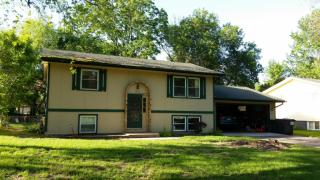 4833 104th Ave NE, Circle Pines, MN