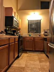 10301 N 70th St #216, Paradise Valley, AZ