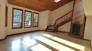 1833 NE Dingley Rd, Bainbridge Island, WA