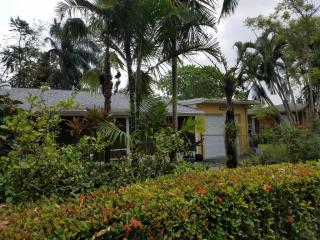 5114 Buchanan Rd, Delray Beach, FL
