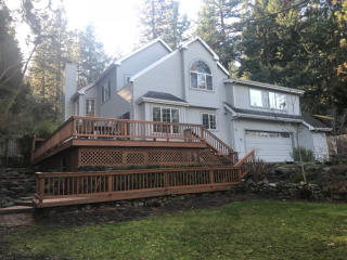 680 Forest St, Ashland, OR