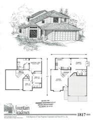 15867 SW Bristlecone Way, Tigard, OR