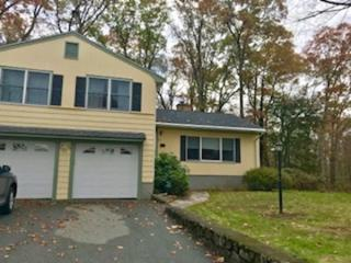 40 Deerfield Rd, Needham, MA