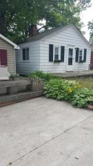 104 Wickham Ave, Houghton Lake, MI