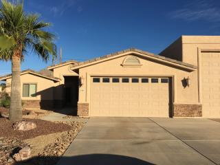 3481 Chesapeake Blvd, Lake Havasu City, AZ