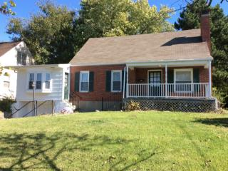 1305 Highland St, Middletown, OH
