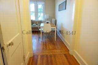 1615 Commonwealth Ave #185, Brighton, MA