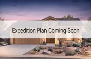 Expedition Plan in Del Webb at Rancho Mirage, Rancho Mirage, CA