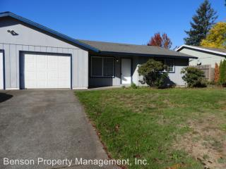 1505 NE 236th Ave, Wood Village, OR