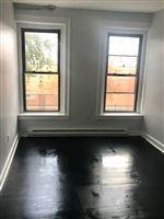 520 Elm St #4, New Haven, CT
