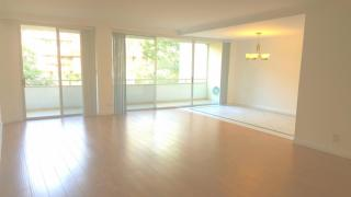 303 N Swall Dr #401, Beverly Hills, CA