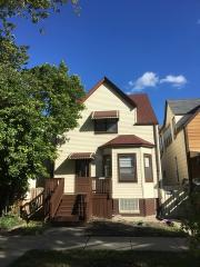 3733 N Francisco Ave, Chicago, IL