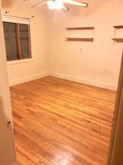 17 Forest Hill Ave #1, Lynn, MA