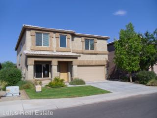 1292 E Saddle Way, San Tan Valley, AZ