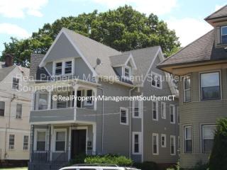 416 Edgewood Ave #3, New Haven, CT