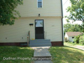 1523 W 28th St, Indianapolis, IN
