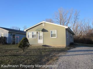 3427 Schele Ave, Fort Wayne, IN