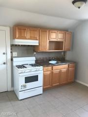 338 Legion Ave #3, New Haven, CT