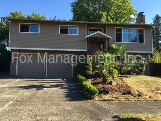428 SW 19th Pl, Troutdale, OR