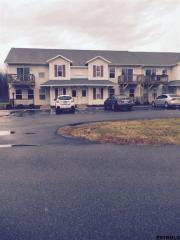 503 Cambridge Manor Dr, Scotia, NY