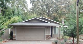 3722 Eleanor Ct, Lake Oswego, OR