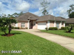 31 Meadow Ridge Vw, Ormond Beach, FL