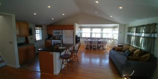 32 Oregon Rd, Marshfield, MA