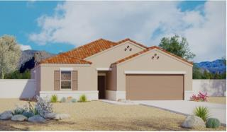Omni Plan in Magma Ranch, Florence, AZ