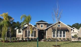 165 Cross Branch Dr, Ponte Vedra, FL
