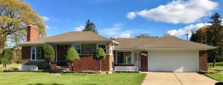 36064 Garfield Rd, Clinton Township, MI