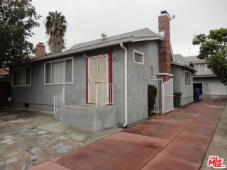 1240 Lodi Pl, Los Angeles, CA