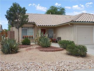 1370 Winter Solstice Ave, Henderson, NV
