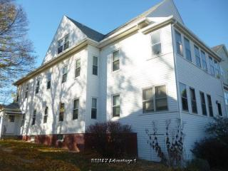 4 Rena St #2, Worcester, MA