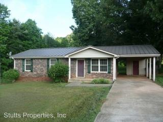 121 County Road 107, Killen, AL