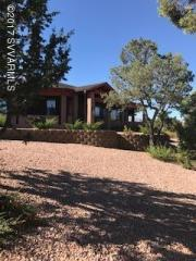 165 Foothills South Dr, Sedona, AZ