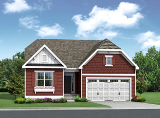 The Montauk Plan in Sawgrass North, Rehoboth Beach, DE